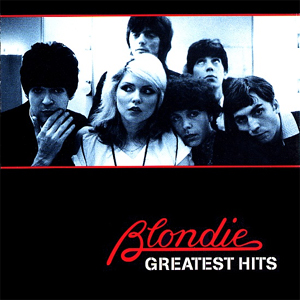 Blondie-Greatest_Hits