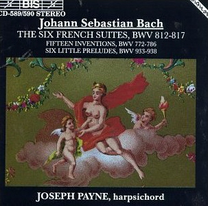 bach-french suites