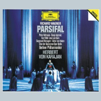 wagner-parsifal